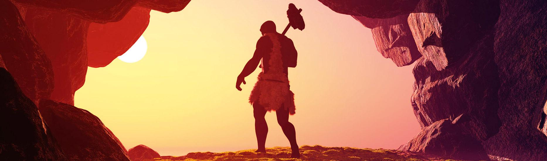 Die Neandertaler-Lüge