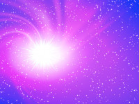 Evolution und der Glaube an Wunder