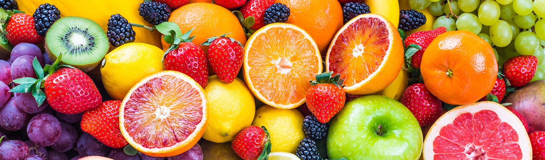 Fructose – der gefährliche Krankmacher