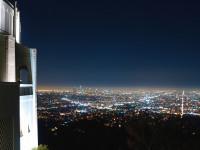 Im Schatten des Hollywood Boulevard