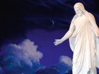 Jesus: Was wir wirklich über ihn wissen