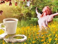 Kaffee Ade – Hilfestellungen zur Überwindung der Koffeinsucht