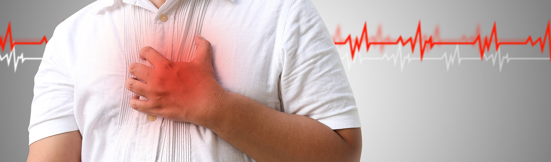 Schluss mit Bluthochdruck