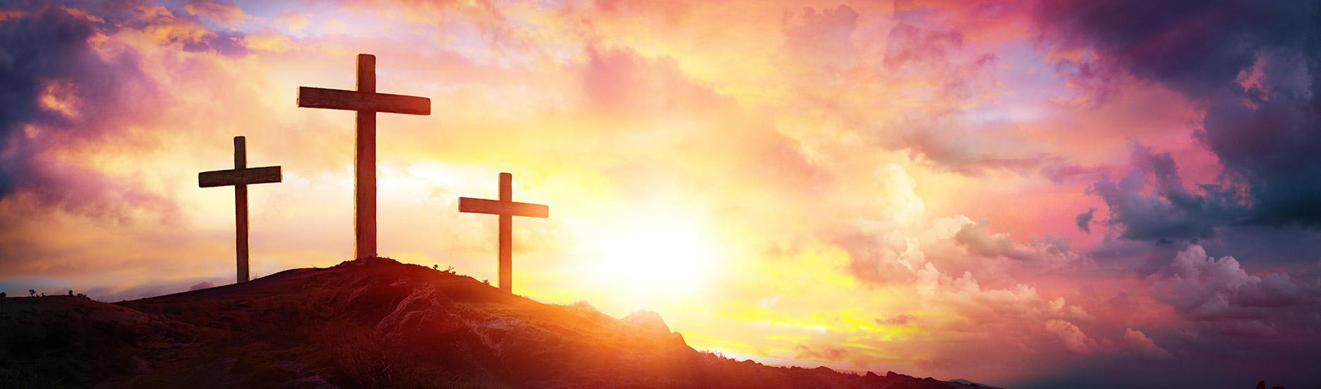 Stirbt das Christentum?